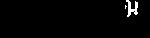 독립운동가의 꿈 Logo